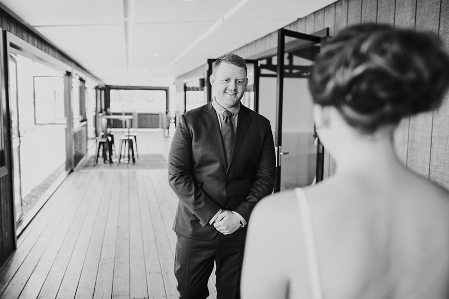 boxgrove-bathurst-wedding-photos_0013