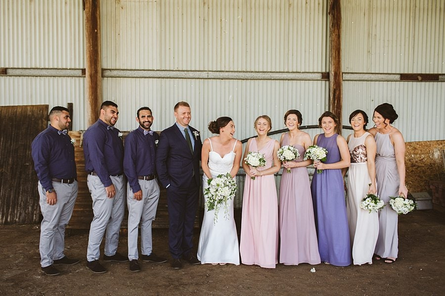 boxgrove-bathurst-wedding-photos_0015