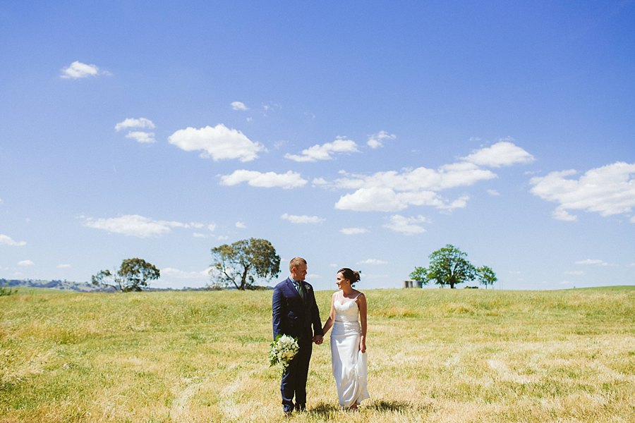 boxgrove-bathurst-wedding-photos_0017