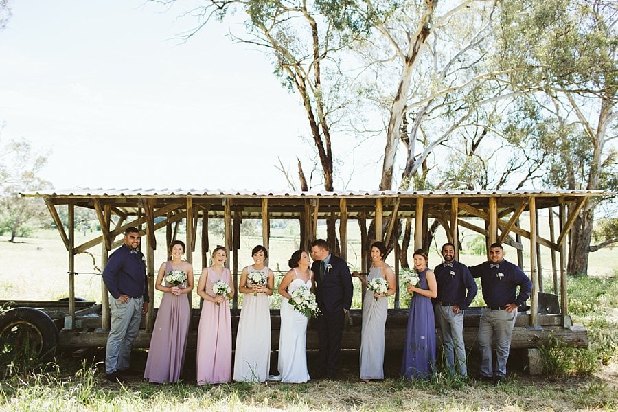boxgrove-bathurst-wedding-photos_0018