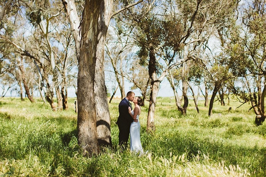 boxgrove-bathurst-wedding-photos_0020