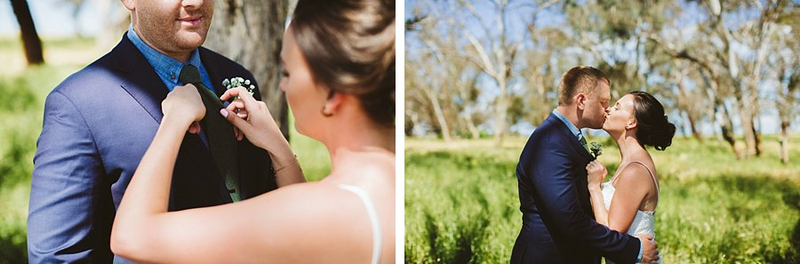 boxgrove-bathurst-wedding-photos_0021