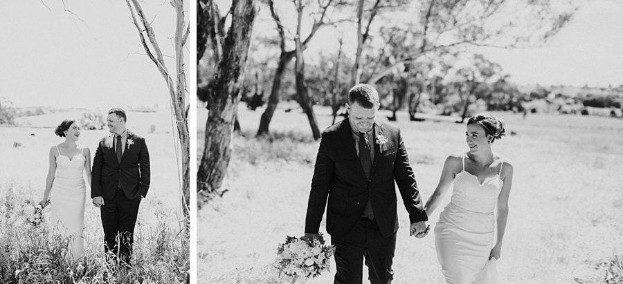 boxgrove-bathurst-wedding-photos_0022