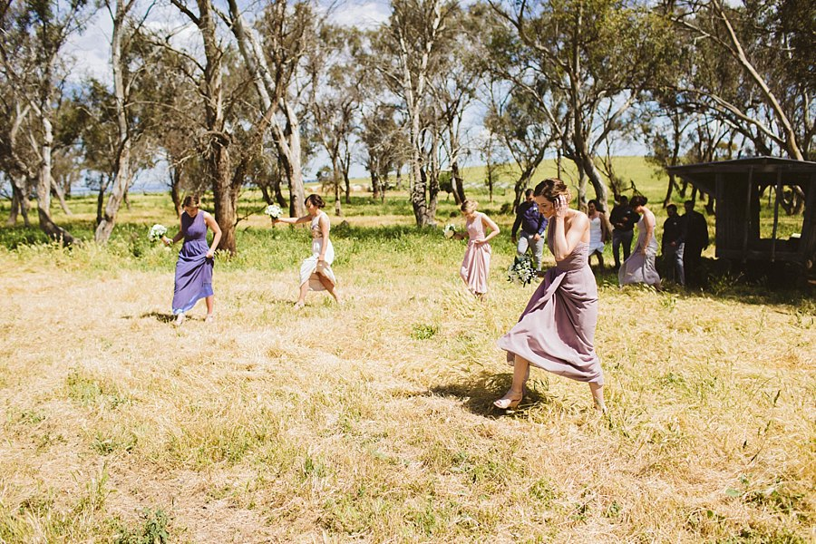 boxgrove-bathurst-wedding-photos_0023