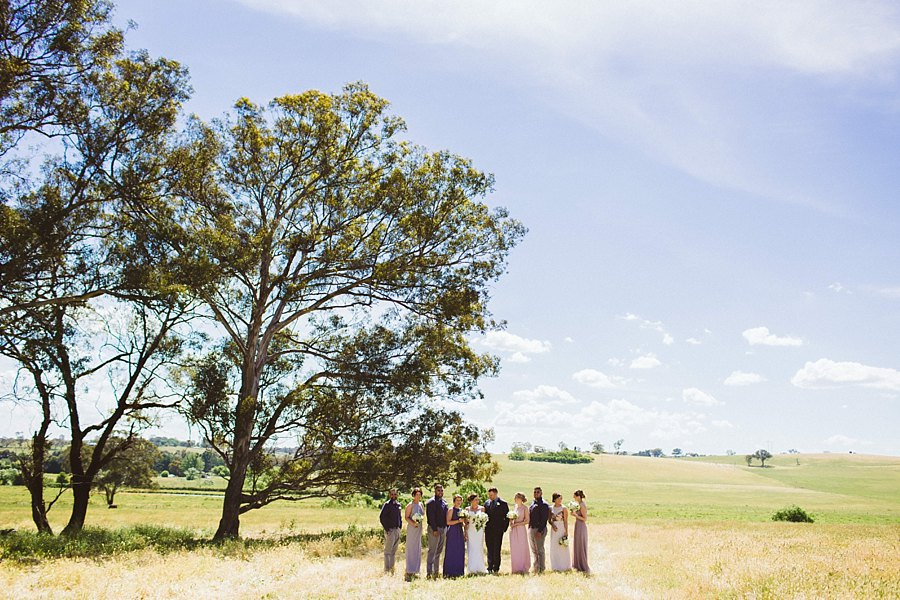 boxgrove-bathurst-wedding-photos_0024