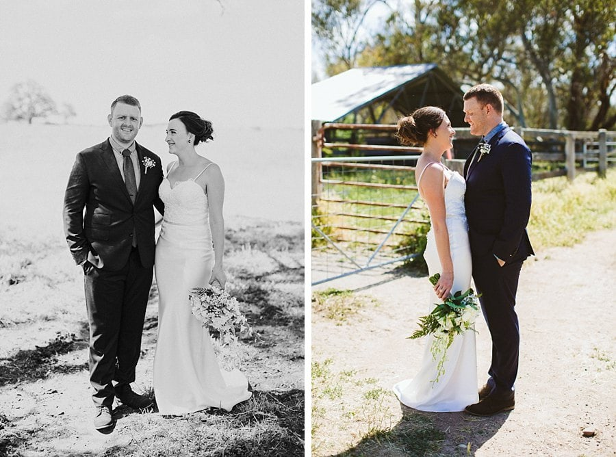 boxgrove-bathurst-wedding-photos_0026
