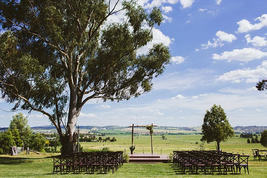boxgrove-bathurst-wedding-photos_0027