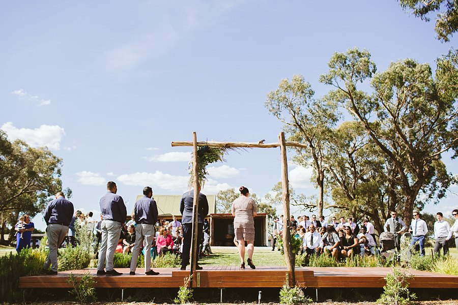 boxgrove-bathurst-wedding-photos_0030