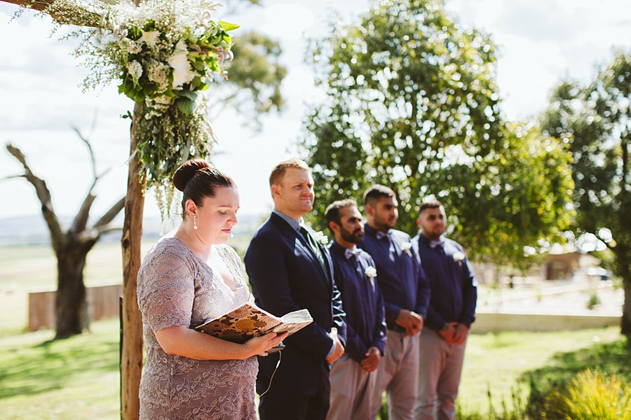 boxgrove-bathurst-wedding-photos_0031