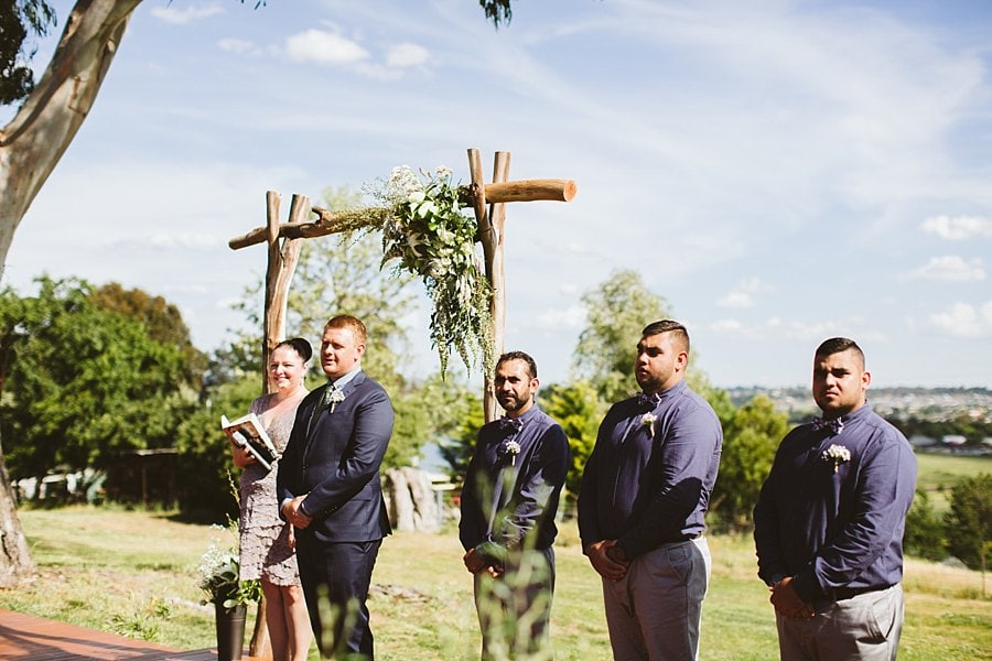 boxgrove-bathurst-wedding-photos_0033