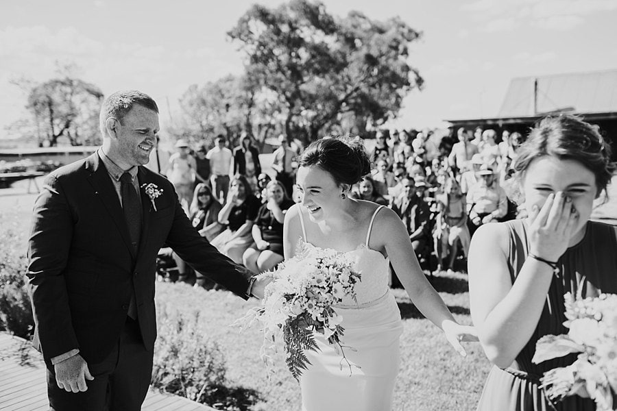 boxgrove-bathurst-wedding-photos_0035