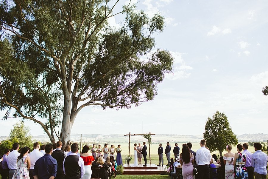 boxgrove-bathurst-wedding-photos_0036