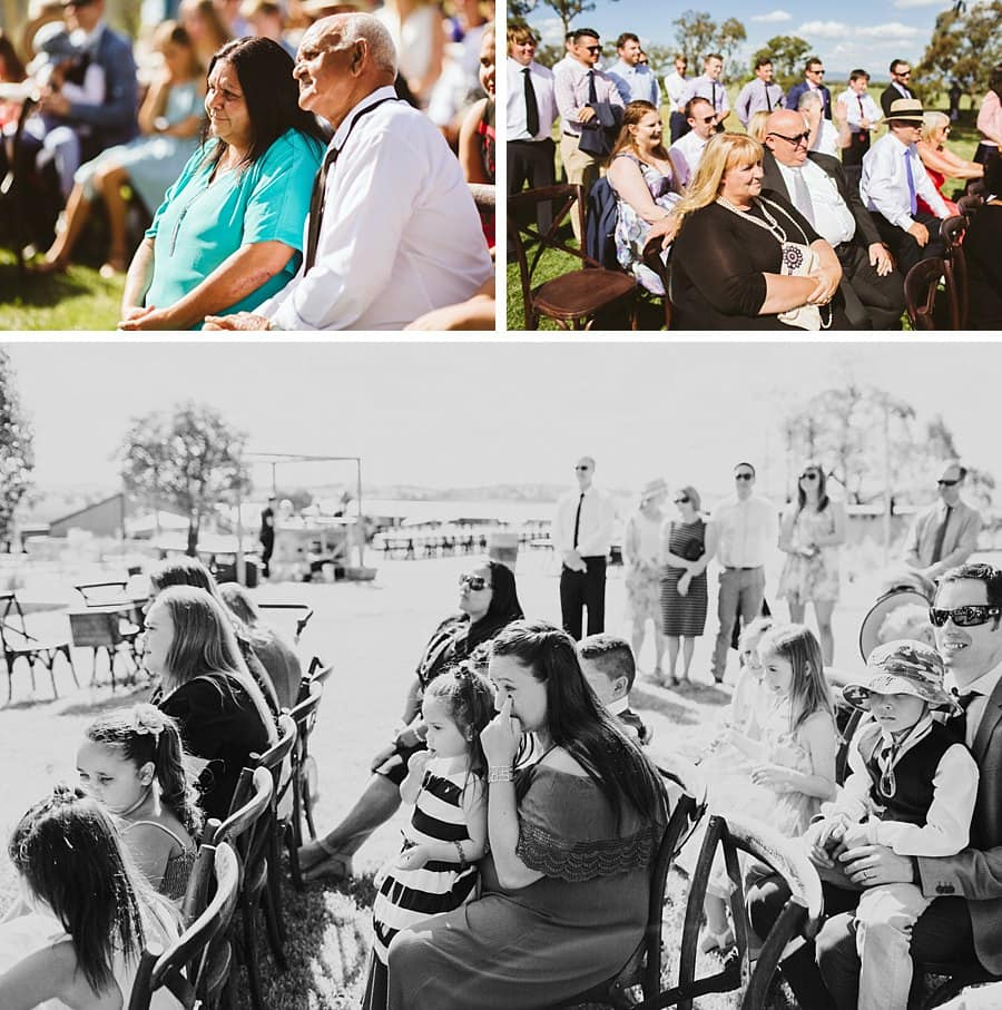 boxgrove-bathurst-wedding-photos_0037