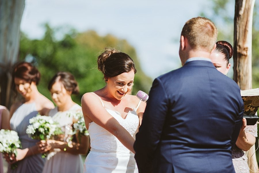 boxgrove-bathurst-wedding-photos_0038