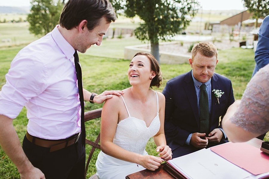boxgrove-bathurst-wedding-photos_0040