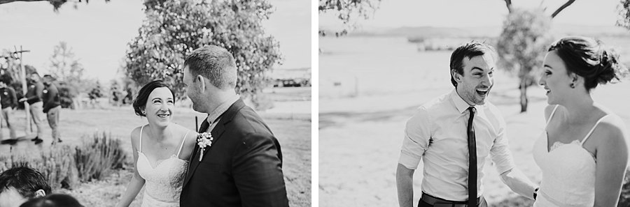 boxgrove-bathurst-wedding-photos_0041