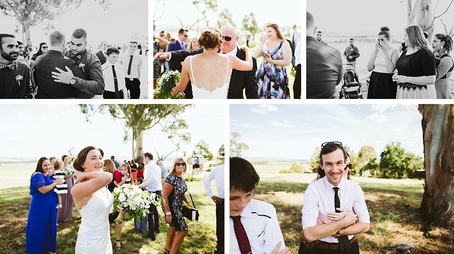boxgrove-bathurst-wedding-photos_0042
