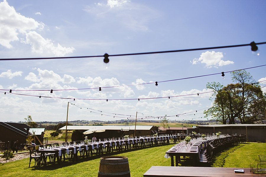 boxgrove-bathurst-wedding-photos_0043