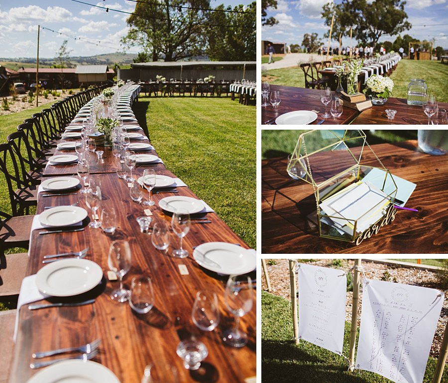 boxgrove-bathurst-wedding-photos_0044