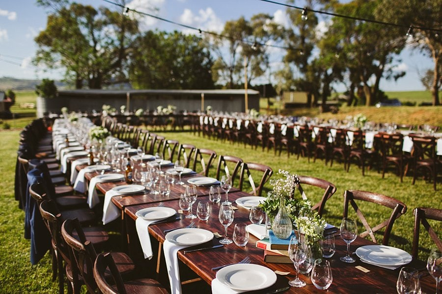boxgrove-bathurst-wedding-photos_0052