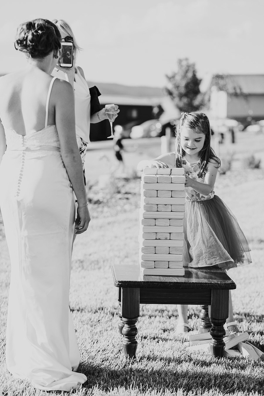 boxgrove-bathurst-wedding-photos_0054