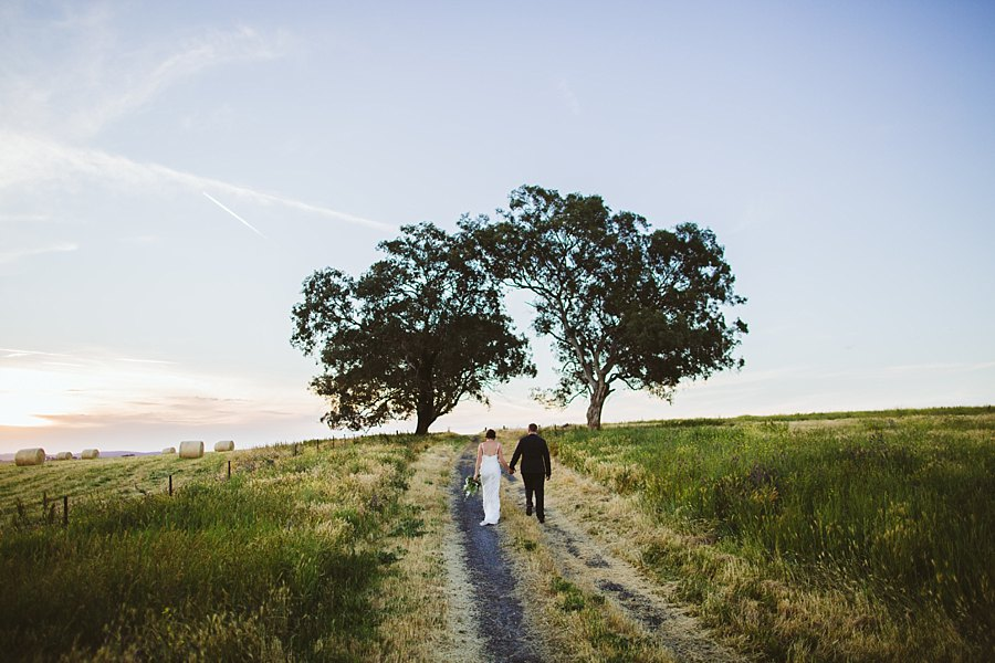 boxgrove-bathurst-wedding-photos_0057