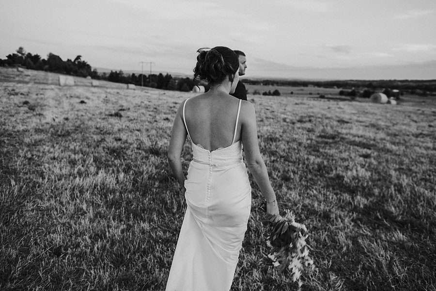 boxgrove-bathurst-wedding-photos_0061
