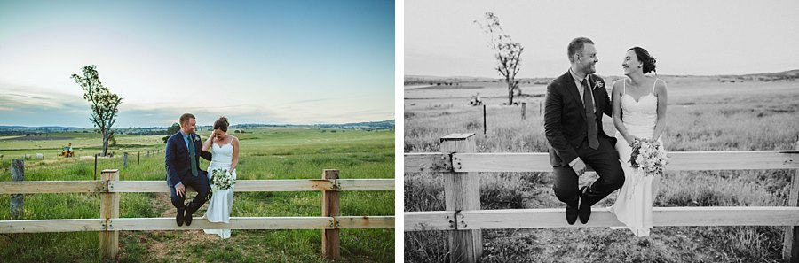 boxgrove-bathurst-wedding-photos_0066
