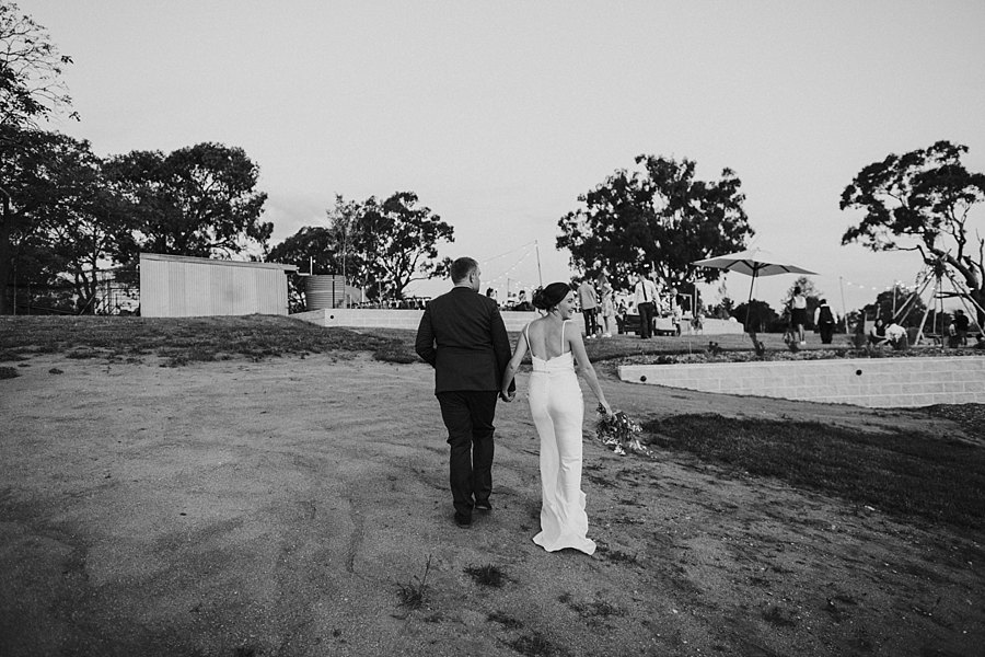 boxgrove-bathurst-wedding-photos_0067