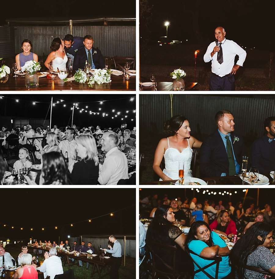 boxgrove-bathurst-wedding-photos_0069