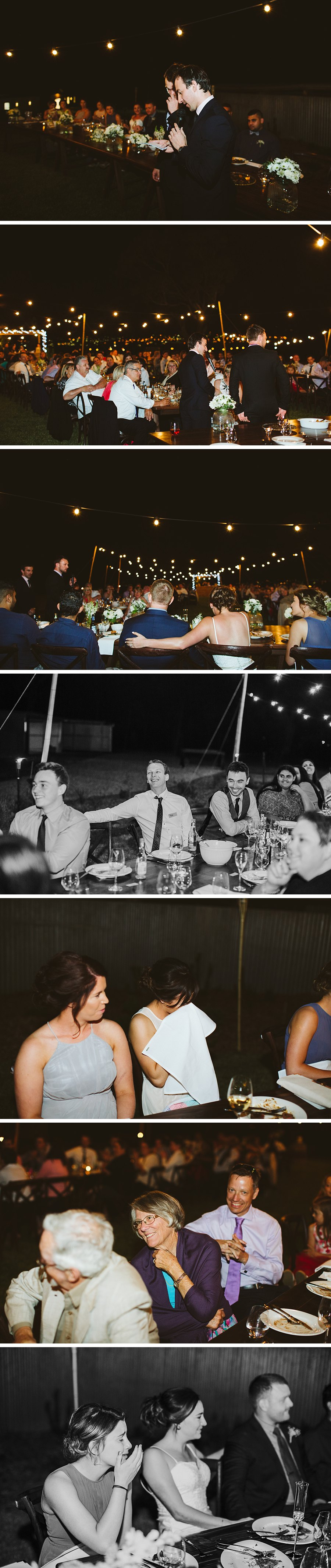 boxgrove-bathurst-wedding-photos_0070