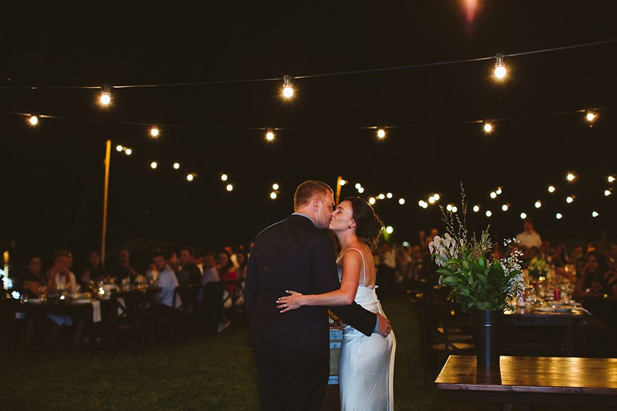 boxgrove-bathurst-wedding-photos_0072