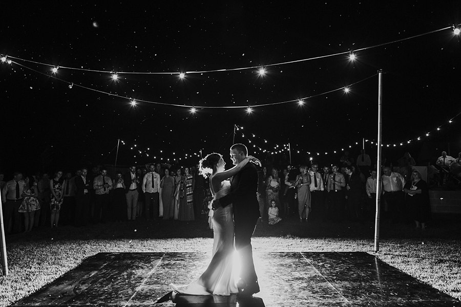 boxgrove-bathurst-wedding-photos_0074