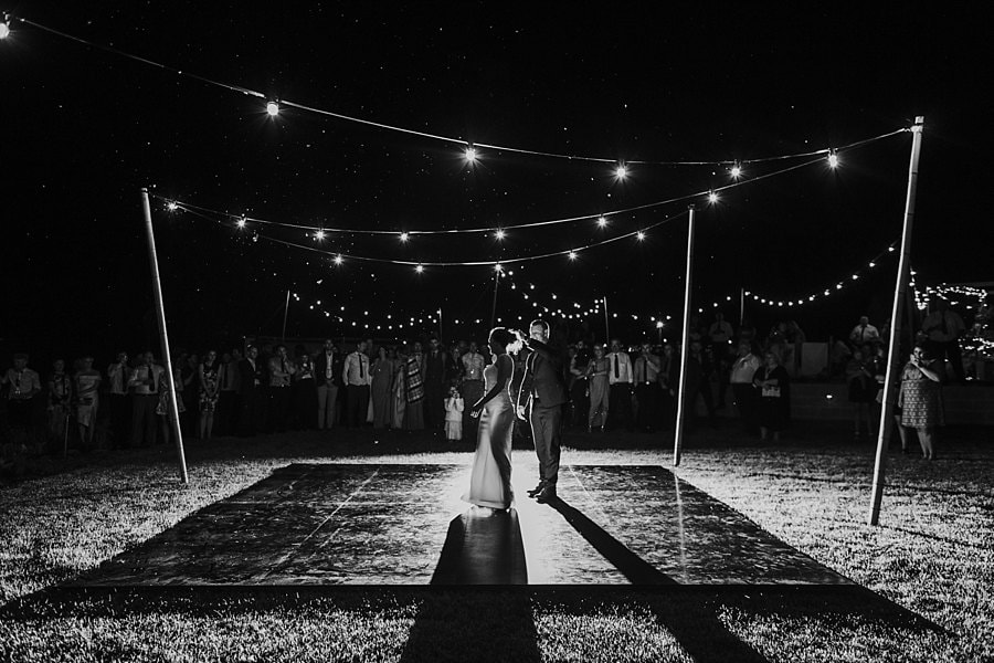 boxgrove-bathurst-wedding-photos_0075