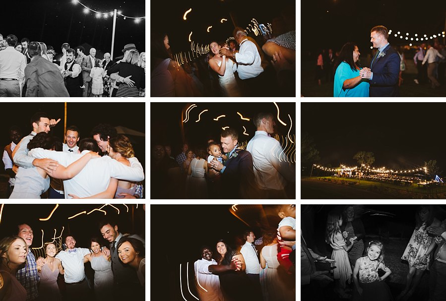 boxgrove-bathurst-wedding-photos_0076