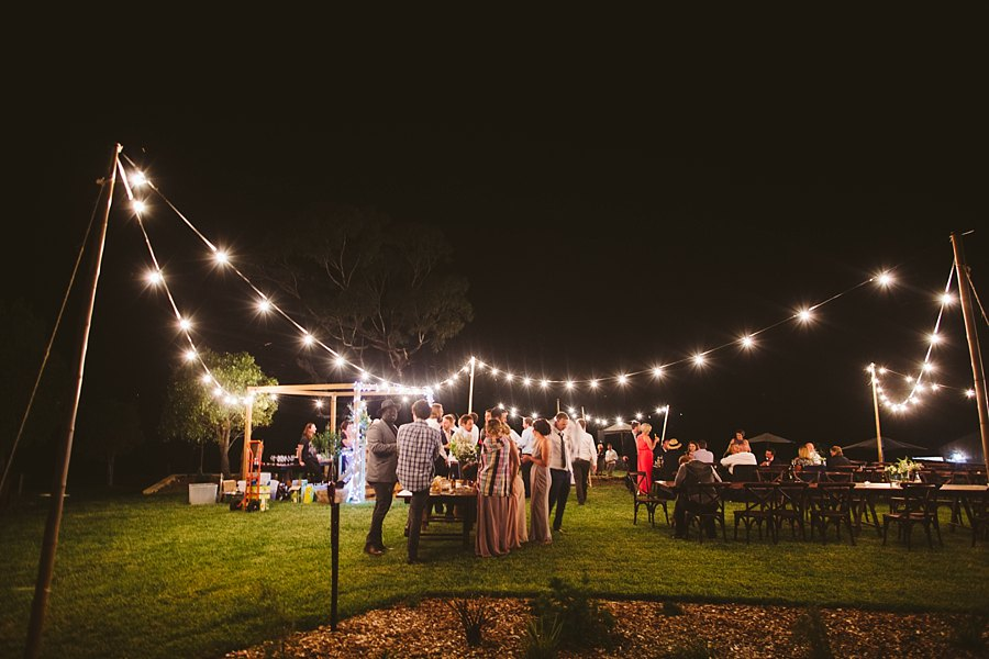 boxgrove-bathurst-wedding-photos_0078
