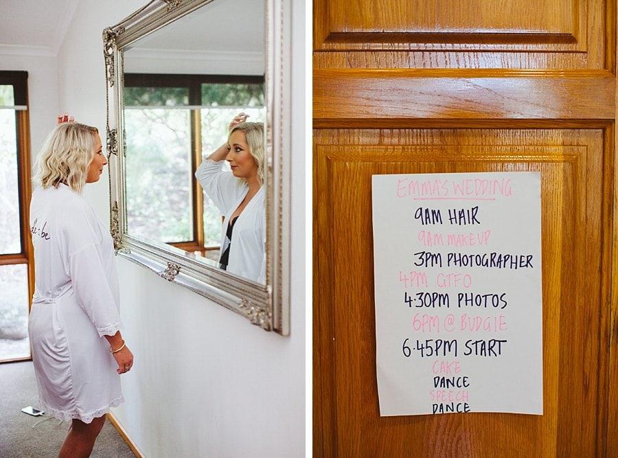 budgie-smuggler-ringwood-wedding-photos_0008