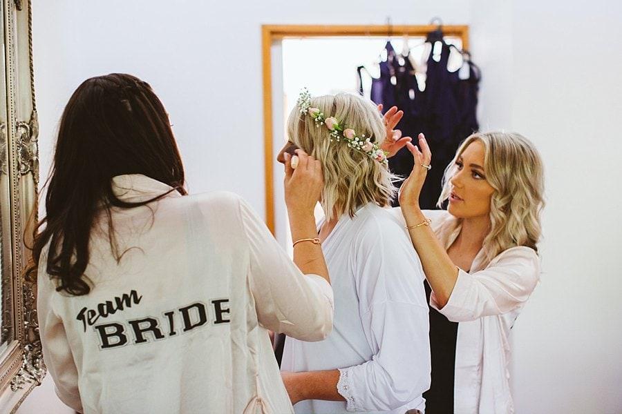 budgie-smuggler-ringwood-wedding-photos_0009