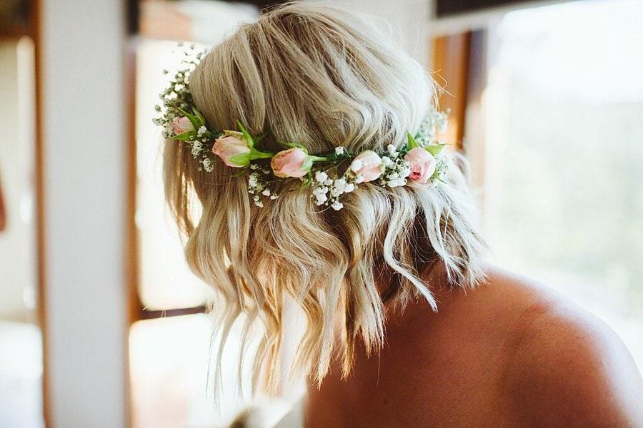 budgie-smuggler-ringwood-wedding-photos_0018