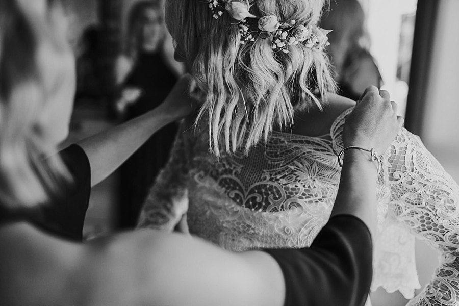 budgie-smuggler-ringwood-wedding-photos_0020