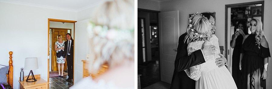 budgie-smuggler-ringwood-wedding-photos_0024
