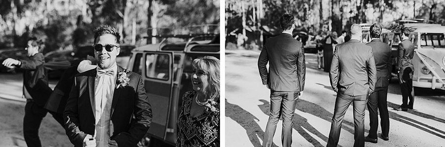 budgie-smuggler-ringwood-wedding-photos_0027