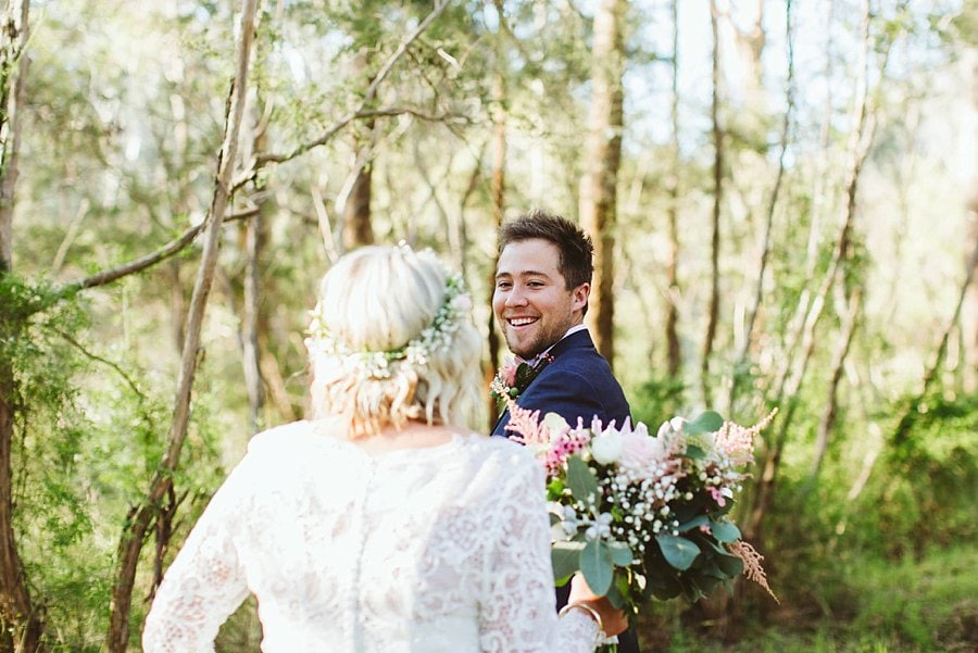 budgie-smuggler-ringwood-wedding-photos_0030