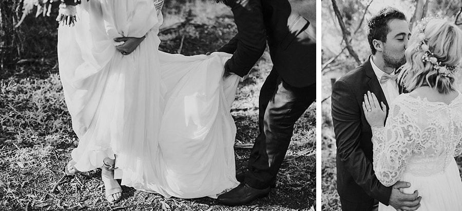 budgie-smuggler-ringwood-wedding-photos_0035