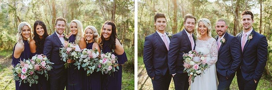 budgie-smuggler-ringwood-wedding-photos_0038