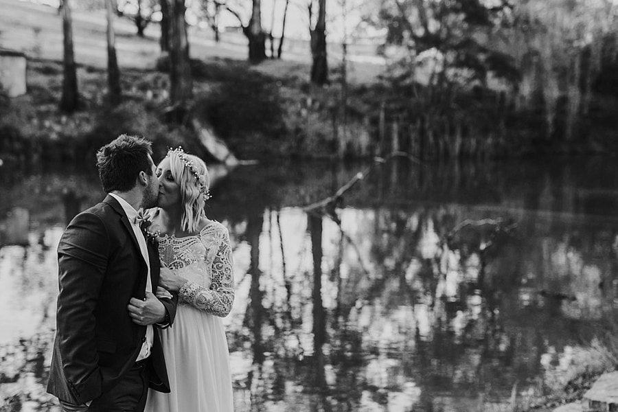 budgie-smuggler-ringwood-wedding-photos_0044