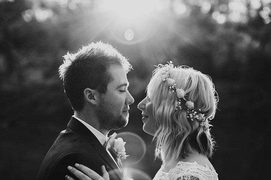 budgie-smuggler-ringwood-wedding-photos_0045
