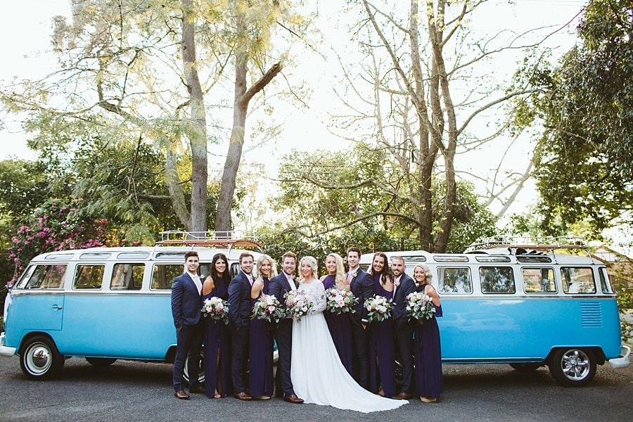 budgie-smuggler-ringwood-wedding-photos_0048