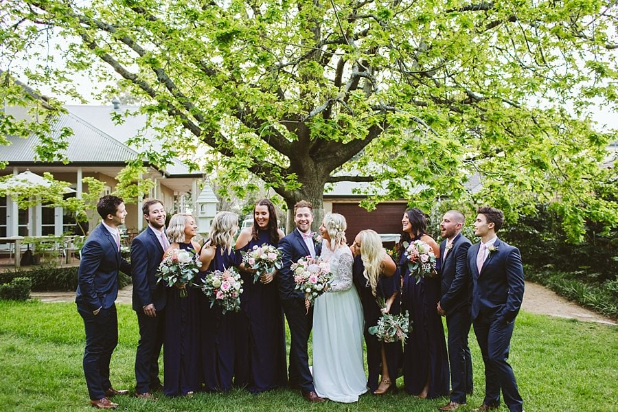 budgie-smuggler-ringwood-wedding-photos_0051