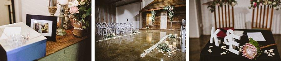budgie-smuggler-ringwood-wedding-photos_0057